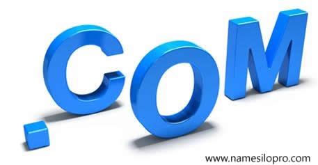 选择NameSilo域名注册商的6个理由